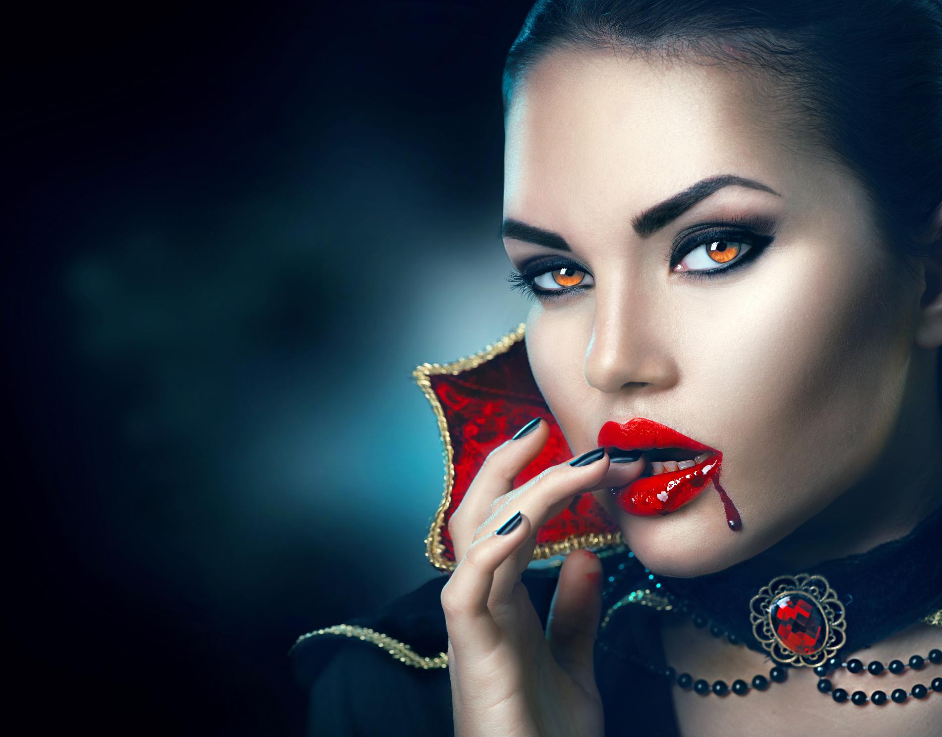 vampirlifting münchen